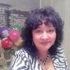 Любовь Павленко, 56, г.Тюмень
