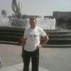 Игорь, 49, г.Кесова Гора