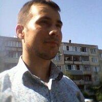 Алекс, 36 лет, Весы, Чехов