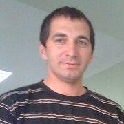Начать знакомство с пользователем Алан 38 лет (Скорпион) в Дигоре