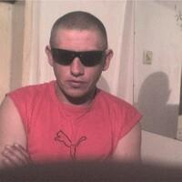 Микола, 32 роки, Овен, Київ