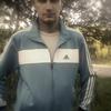 Антон, 29, г.Люботин