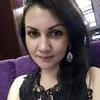 Татьяна, 33, г.Коломна