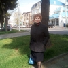 Валентина, 66, г.Гомель