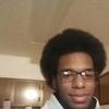 Richard Tanner, 23, г.Атланта