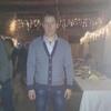 Алексей, 37, г.Зарайск