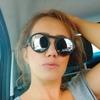Ирина, 37, Черкаси