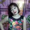 Ольга, 33, г.Доброполье