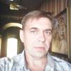 Олег, 43, г.Покровск