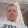Alexandr, 35, г.Нефтеюганск