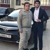 Хусейн, 21, г.Грозный