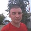 Роман, 33, г.Казань