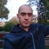 Максим, 35, г.Саров (Нижегородская обл.)