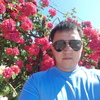 ратмир, 30, г.Армянск