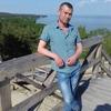 василий, 16, г.Калининград