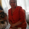 Антонина, 46, г.Ачинск