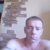 vadim, 38, г.Каменск-Шахтинский