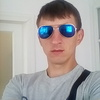 Вася, 31, г.Коломыя