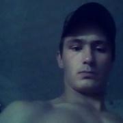 Алексей, 26, г.Канск