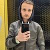 Дёня, 26, г.Одесса