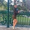 Veronika, 20, г.Ирпень