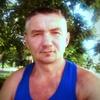 Виталий, 40, г.Донецк