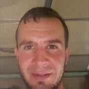 Oleg 34 года (Козерог) Кривой Рог