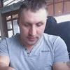 Костянтин Шепель, 36, г.Киев