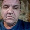 Дмитрий, 48, г.Коломна