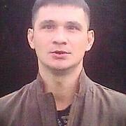 Влад 38 Нижний Новгород