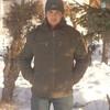 Юрий, 34, г.Троицкое (Алтайский край)
