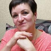 Галина 53 Курган
