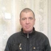 Алексей 43 года (Скорпион) Ярославль