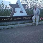 игорь, 55, г.Оленегорск