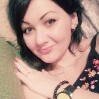 Жанна, 36 лет, Рыбы, Сумы