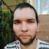 Иван, 26, г.Николаев