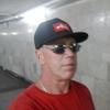 Виктор, 51, г.Брянск