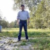 Олег, 45, г.Ивано-Франковск