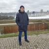Павло, 23, г.Переяслав-Хмельницкий