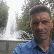 Тимофей, 47, г.Могоча