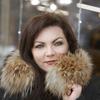 Елена, 45, г.Петропавловск-Камчатский
