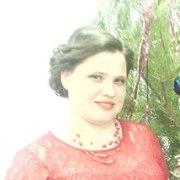 Наталья, 36, г.Куртамыш