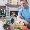 Рустам, 39, г.Сургут