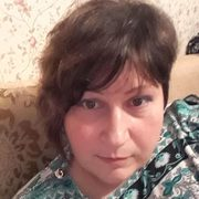 Лилия 35 Сергиев Посад