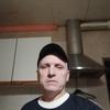 Sergey gaydadin 45, 30, Luhansk