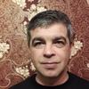 Григорий, 44, г.Николаев