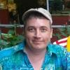 Roman, 42, Belogorsk