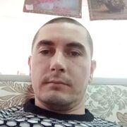 Андрей 28 Новосибирск