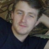 aleksandr, 36, Balta