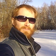Добромир 34 Новосибирск